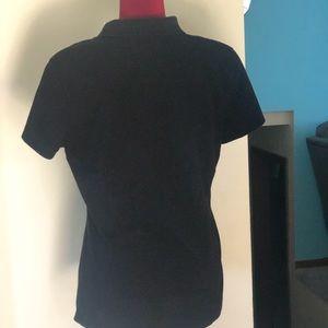 Tommy Hilfiger Shirts & Tops - Boys Tommy Hilfiger Polo Shirt